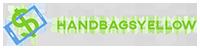 handbagsyellow